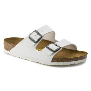 Birkenstock Poshmark Sandals On Sale Women XwknOPN08